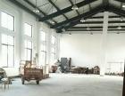 赤寿乡 厂房 400平米