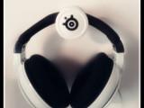 可伸缩耳机挂钩 挂物钩 耳机架耳机支架 可定制logo