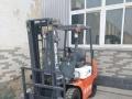 合力 2-3.5吨 叉车         (徐州个人叉车转让)