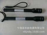LED 铝电筒 强光手电筒 高亮手电筒