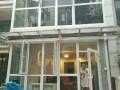 南昌门窗维修南昌维修玻璃移门推拉门
