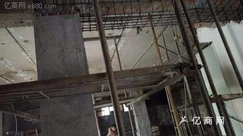 保定承重梁加固柱子加固/涿州专业地基沉降注浆房屋裂缝加固公司