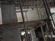 承德专业拆墙改梁柱子/承重梁(楼板)加固公司/基础加固公司
