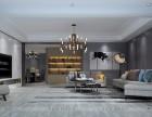 深圳别墅装修设计 现代风格 高端室内装饰装修设计材料施工服务