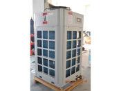 宁波60度138L高温机专业供应_宁波除湿机