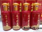 北京回收拉菲红酒一高价格回收-北京旧货/废品回收 北京