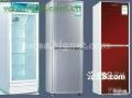 青岛回收冰箱青岛回收冰柜