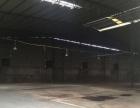 朝阳蓝田钢结构1500平 标准园区