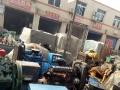 专业回收发电机组,电动机,空压机,变压器,变频器,叉车