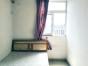 杨家坪 四季花园 3室 1厅 70平米 合租