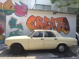 杭州拍戲租借伏爾加老爺車-江蘇發布會轉租伏爾加老爺車
