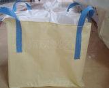 辰泰塑料制品供应优质的集装袋-临淄集装袋