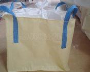 集装袋上哪买比较好 集装袋生产厂家