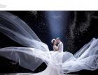 【双12优惠来袭】——婚纱照拍一套送一套-蒙娜丽莎