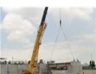 海南回收公司,三亚整厂拆迁
