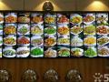 佰香厨礼仪餐厅