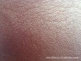 专业厂家生产供应服装革面料 人造革面料 PU革面料