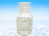 甲基磺酸锡 化工原料药现货 厂家价格
