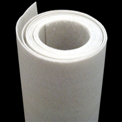 厂家批发聚乙烯丙纶防水卷材_山东畅销聚乙烯丙涤纶防水卷材供应