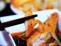 泰国耗儿鱼火锅需要多少加盟费