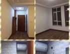正阳路 国际商务港,水悦城写字楼40平2万一年出租