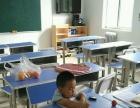 下元 教室出租适合各种培训机构