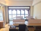 佳兆业ICC 精装三房 可自住或者办公 看房方便 业主好说话