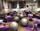 子午孕教 李沧中心,不只是孕妇瑜伽!
