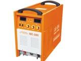 NBC-500X 逆变式CO2气体保护焊机 电诺焊机