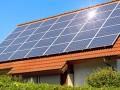 太阳能家庭发电系统哪种品牌好?