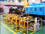 济宁山地钻机厂家 HW-30型山地钻机 恒旺 厂家直销