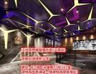 竞界健身江海碧桂园店健身房全面升级,开始预售