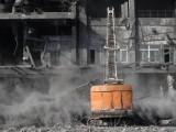 天津開發區專業房屋拆砸砸墻拆砸工程拆砸家裝拆砸