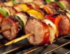 千纸鹤烤肉,烤肉加盟优势,加盟热线