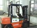 二手3吨4吨5吨7吨10吨叉车售合力龙工等品牌叉车