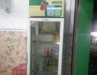 四门冰箱和冷藏冰箱