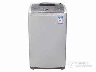 漳州海尔洗衣机售后维修电话,Haier电器售后维修服务中心