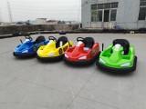 2018新款广州市厂家直销碰碰车漂移车游乐设备
