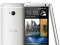 HTCm7.85新求秒