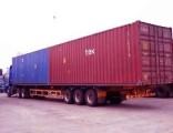 深圳物流公司到全国各地物流/搬家/行李托运/电动车摩托车托运