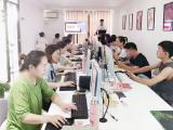 鄭州淘寶運營培訓班 如何開淘寶網店步驟不限學習時間