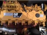 廣西卡特彼勒珀金斯發動機總成配件缸蓋墊片