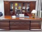 北京办公家具拆装维修办公工位拆装办公椅老板椅维修