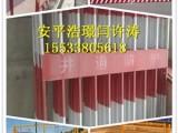 基坑防护网,临边防护网生产厂家