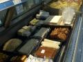 银座超市 熟食凉菜炸货摊位转让
