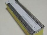 上海一级代理商三菱plc fx2n-128mr报价