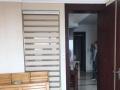 胡雅丽 江南银泰钻石轩 2室1厅85平米 精装修 半年付押一