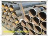 常德直缝焊管 螺旋焊管厂家 湖南焊接钢管价格