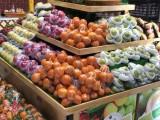 北京水果店进货 城市优果加盟