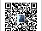 13年11月丰田凯美瑞2.0运动版面议